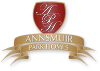 Annsmuir Park Homes